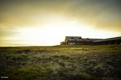 Mariez-vous en Islande