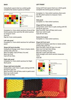 Harry Styles Ropa, Harry Styles Clothes, Harry Styles Photos, Diy Crochet Cardigan, Débardeurs Au Crochet, Cardigan Pattern, Jumpsuit Pattern, Jacket Pattern, Knitting Patterns Free
