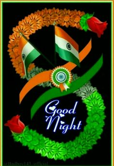 Independence Day Dp, Independence Day Wallpaper, Beautiful Love Pictures, Beautiful Gif, Happy Anniversary Cakes, Radha Krishna Love, Night Pictures, Republic Day, Good Night Image