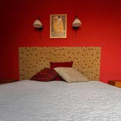 YVETTE ágytakaró 160x260 240x260 cm - több színben 0379b2645a