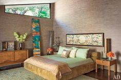 dam images celebrity homes 2013 john legend john legend 10 master suite