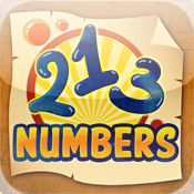 Doodle Numbers - Good for working Number Bonds to ten. I'm kind of addicted to this puzzle game right now, stuck level 10!