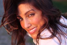 Jennifer Esposito tells it like it is as FINALLY diagnosed Celiac-can't wait to check out the new bakery next time I'm in NY!