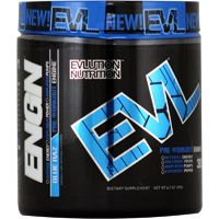 I have been lifting ever since high school and I love good supplements. I need to get something like this which will help me put on some more weight. I've always been a hard-gainer. I have a hard time finding enough calories to put into my body through out the day and I just need a supplement from somewhere.