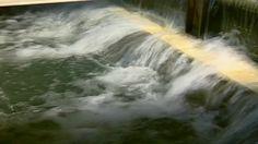 voda  ako sa to robí