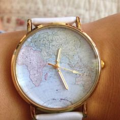 Mine my,  #clock,  jewellery,  my love