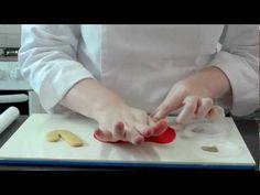 Cookies decorados.MTS - YouTube