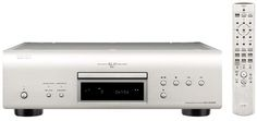 Denon DCD-2500NE ODTWARZACZ PŁYT CD/SACD #best #najlepszy #denon #highend #cdplayer #dcd2500ne