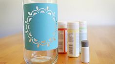 DIY Mother's Day Gift | eHow Mom | eHow