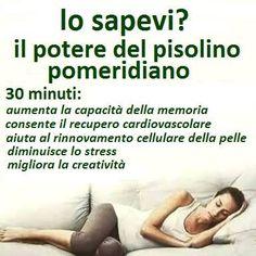 #link #citazioni #facebook #dormire #pennichella #pisolino