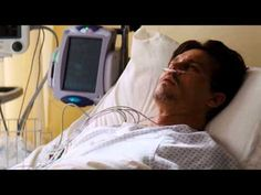 Transcendance Film entier Streaming Complet Gratuitment 720p