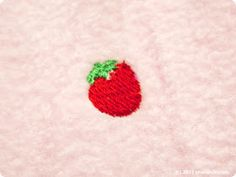 Sew Can Do: Vintage Inspired Crafts: Lil Strawberry Shortcake Hat Tutorial Strawberry Shortcake Halloween Costume, Hat Tutorial, Costume Ideas, Vintage Inspired, Diys, Halloween Costumes, Sewing, Crafts, Inspiration