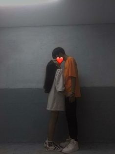 Relationship Goals Pictures, Cute Relationships, Couple Relationship, Couple Ulzzang, Couple Goals Cuddling, Tumblr Couples, Korean Couple, Photo Couple, Couple Aesthetic