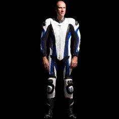 Pro Series CPX-C Suit - Blue [1101503] - €719.00 - HP-Bikestore.com Shops, Euro, Blue, Collection, Tents, Retail, Retail Stores
