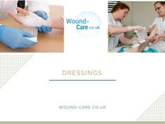 Shop from our comprehensive range of wound care dressings from the world. We have available Absorbent Dressings, Alginate Dressings, Charcoal Dressings, Film Dressings, Foam Dressings, Honey dressings, Hydrocolloid dressings, Hydrogel dressings, Iodine dressings, Scar Dressings, and Silver dressings.