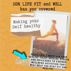 All your designs - Canva Wellness Activities, Stay Fit, All Design, Make It Yourself, Canvas, Gallery, Cover, How To Make, Life