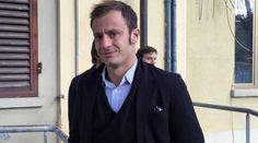Officielt: Alberto Gilardino skifter til Fiorentina!