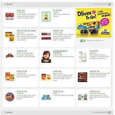 We have 442 free coupons for you today. To find out more visit: largestcoupons.com #coupon #coupons #couponing #couponcommunity #largestcoupons #couponingcommunity #instagood #couponer #couponers #save #saving #deals