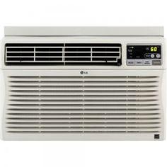 Read the review of our favorite 8000 BTU air conditioner. $220  http://www.theairconditionerguide.com/8000-btu-air-conditioner-reviews/ #8000 #BTU #air conditioner