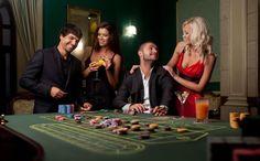 http://sloto.top/game/ruletka-european-roulette-playn-go
