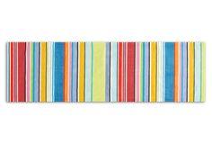 Giftshop :: Proizvodi :: Stolnjak Colour Stripes