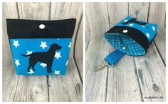 Lets + Gassi + × - tani - Cunas para Perros Havanese Dogs, Pet Boutique, Diy Stuffed Animals, Happy Dogs, Clutch Wallet, Dog Toys, Sewing Projects, Sewing Ideas, Dog Cat