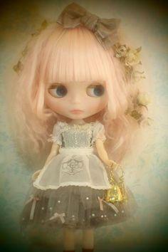 Daisy-D |! (! Yapurogu) yaplog byGMO