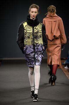 Fashion Hub: Altaroma Fashion Hub, Trends