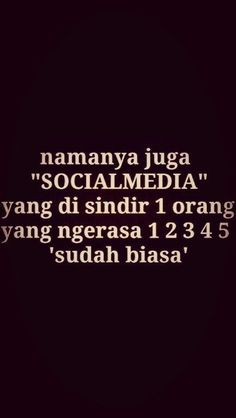 New Quotes Indonesia Perpisahan Teman 51 Ideas Quotes Lucu, Jokes Quotes, New Quotes, Mood Quotes, Bible Quotes, Quotes To Live By, Funny Quotes, Memes, Inspirational Quotes