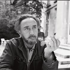 They thought I suffered from lack of exterior, when I suffered from excess of interiorRomain Gary