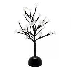Mini Arvore Flor De Luz - Imaginarium