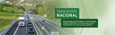 Julinho Corretor (21) 99189-9833: Seguro Transporte Nacional