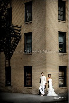 blog.alainmartinez.com https://www.facebook.com/alainmartinezphotography http://instagram.com/alainmartinezphoto   #alain #martinez #alainmartinez #alainmartinezphotography  #photography #photo #wedding #bride #groom #bridesmaids #groomsmen  #photographer #ideas #miami #newyork #palmbeach #worldwide #love #engagement #outdoor #city #urban #modern #corners #angles