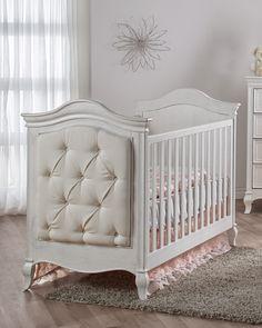 Breathable Safe Crib Bumper Mesh Crib Bumper for Full-Size Crib,Mesh Crib Liner Crib Baby Bedding Nursery Set Prevent Baby from Getting Stuck in Crib Slats Efaster Baby Bedding Crib Bumper Gray