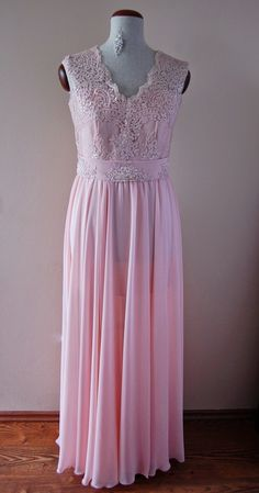 Summer Dresses, Formal Dresses, Sewing, Fashion, Dresses For Formal, Moda, Dressmaking, Summer Sundresses, Formal Gowns