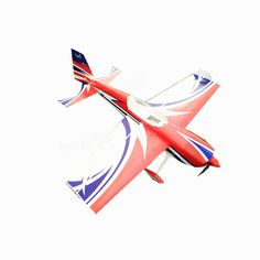 965mm Wingspan PP FPV Airplane RC Aircraft with Propeller/PVC Cover KIT Sale - Banggood.com Airplane, Aircraft, Kit, Cover, Outdoor Decor, Plane, Aviation, Airplanes, Airplanes