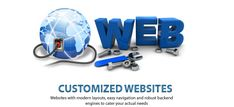 Full service web design company located in Dhaka. Find out how a new WordPress CMS website can help your business grow all at affordable rates. Custom Website Design, Website Design Company, Online Campaign, Website Development Company, Best Web Design, Google Ads, Hosting Company, Management Company, Online Marketing