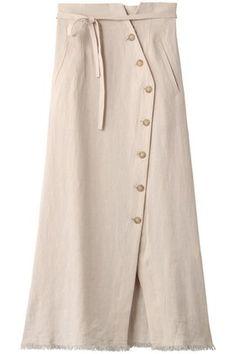 Blouse And Skirt, Blouse Dress, Modest Fashion, Skirt Fashion, Warm Autumn, Tokyo Fashion, Maje, Chic, My Style