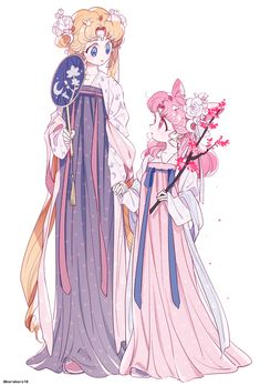 Usagi y Chibiusa- # Chibiusa - Sailor moon - Anime Sailor Moons, Sailor Moon Manga, Sailor Moon Crystal, Arte Sailor Moon, Sailor Moon Fan Art, Sailor Moon Pose, Sailor Moon Cosplay, Sailor Venus, Me Anime