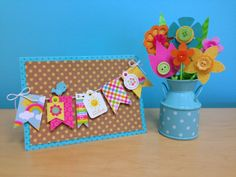 Springtime Collection Launch Party   Giveaway
