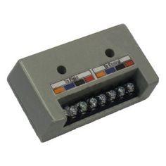 Hardwire Interface Terminal