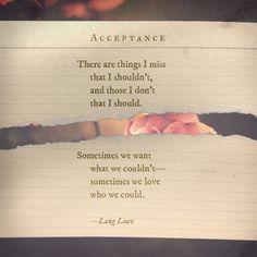 More poetry Lang Leav here: http://www.amazon.com/Lullabies-Lang-Leav/dp/1449461077/ref=tmm_pap_title_0?ie=UTF8&qid=1405306298&sr=8-1