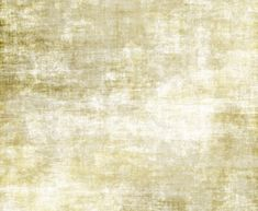 old rough and grungy paper or parchment background texture