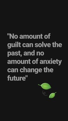 #anxietyquotes