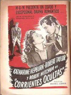 Publicidad -may 1947