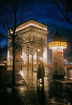 25ранее неопубликованных фотографий изархивов National Geographic