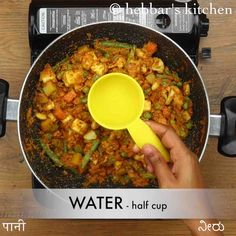 methi Mix Veg Recipe, Mix Vegetable Recipe, Vegetable Curry, Curry Recipes, Vegetable Recipes, Vegetarian Recipes, Cooking Recipes, Snacks Recipes, Sandwich Recipes