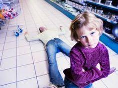 ¿Los niños se vuelven caprichosos y no sábes cómo controlarlo? Te damos algunas pautas