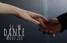 Slow Dance Fiction is about Ainsley Wallace, a photographer struggling to recapture his life after losing his mate to addiction. Almost a year into therapy, he's fighting his own demons with addiction and reality, but finds hope in a girl he sees every week on the train.  ϟ #slowdancefiction #indiefilm #independentfilm #screenplay #shortfilm #drama #suspense #indie #teaser #ivanachubbuck #johnrosenfeld #actor #love #art #heartbreak #healing #photography #heartache #acsparks #losangeles Dance Movement, Slow Dance, Independent Films, Self Confidence, Art Therapy, Physical Fitness, Nervous System, Short Film, Teaser