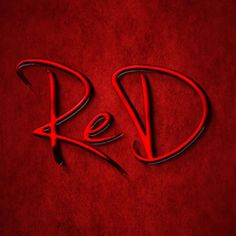 Red is the color of blood, a ruby, and strawberries. Next to orange at the end of the visible spectrum of light, red is commonly associated with danger, sacrifice, passion, fire, beauty, blood, anger, socialism and communism, and in China and many other cultures, with happiness. Red is forever my favorite color!